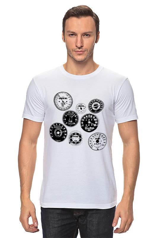 Футболка классическая Printio Do the ton футболка wearcraft premium printio толстовка do the ton