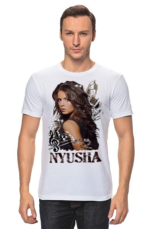 Printio Нюша - nyusha printio нюша nyusha