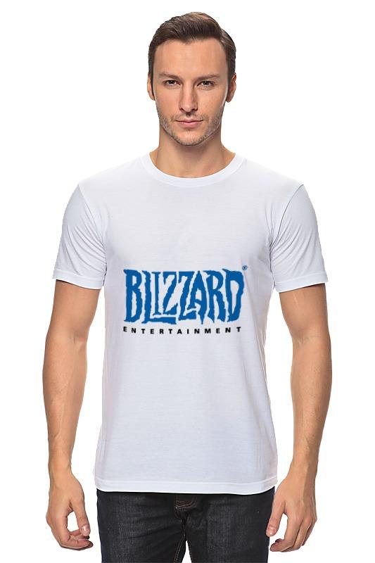 Printio Blizzard тюбинг prosport blizzard 110cm