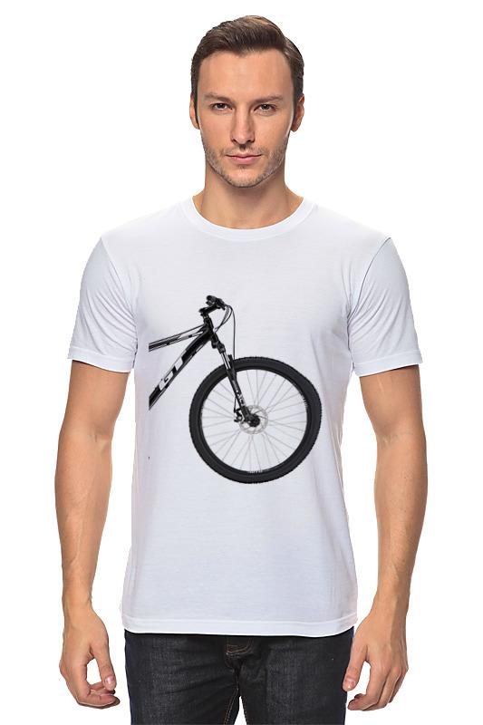 Printio Велосипед gt цены онлайн