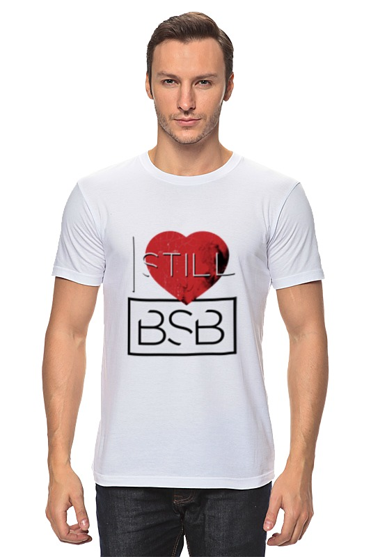 Printio I still love bsb аксессуар bbb bsb 51 combipack s
