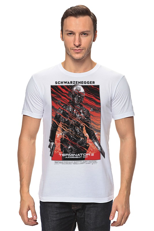 Printio Terminator terminator kit for 39m2912 39m2890 32p1710 59p2189