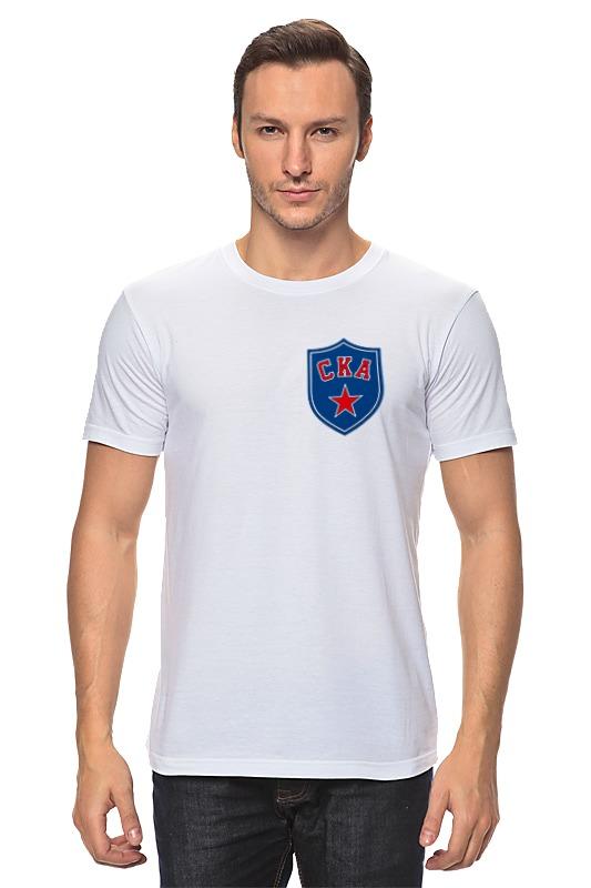 Printio Hockey_by_m ska цена