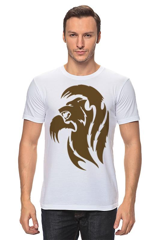 Футболка классическая Printio Медведь футболка print bar медведь битник ссср