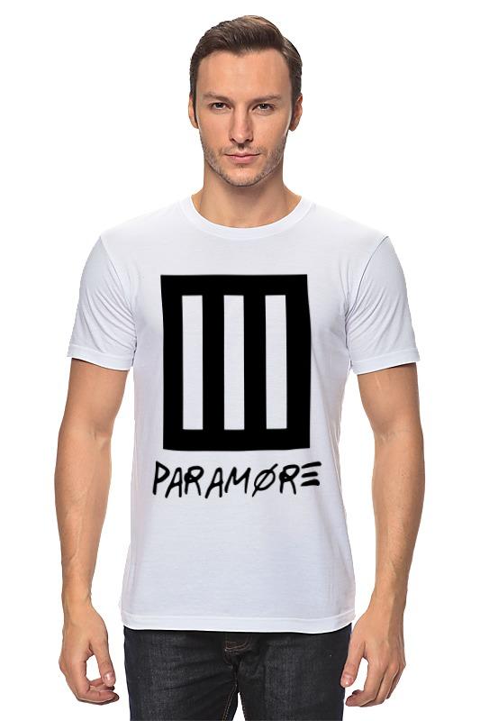 Printio Paramore paramore paramore all we know is falling