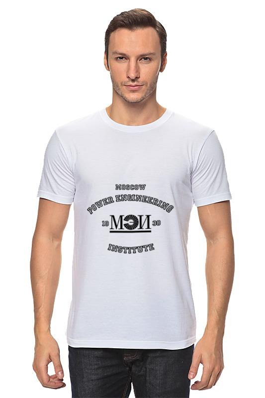 Printio Мэи детская футболка классическая унисекс printio мэи