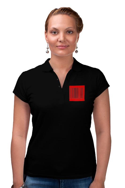 Рубашка Поло Printio Maggot рубашка поло printio фк нефтехимик