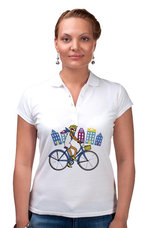 Рубашка Поло Printio На велике рубашка поло printio carstar