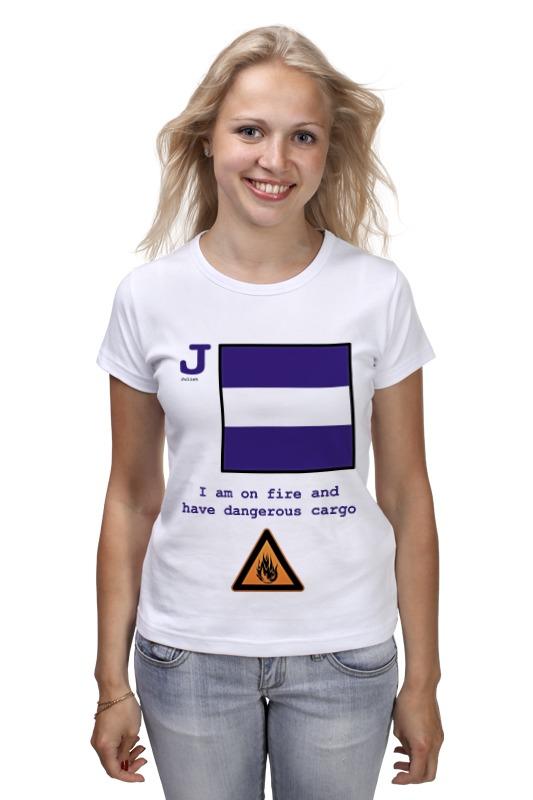Футболка классическая Printio Juliet (j), флаг мсс (eng) shakespeare william rdr cd [lv 2] romeo and juliet