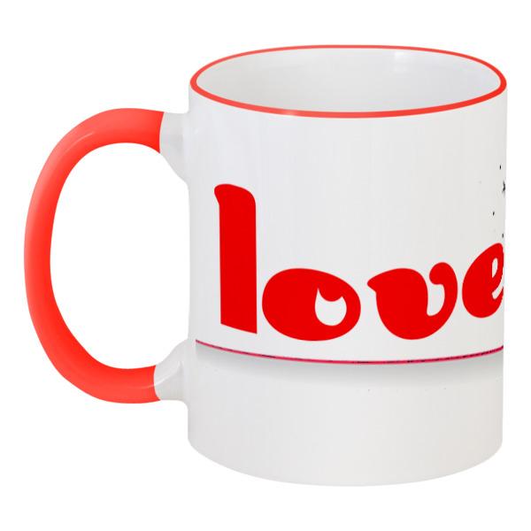 Printio Любовный напиток. любовный напиток 2019 09 13t19 00