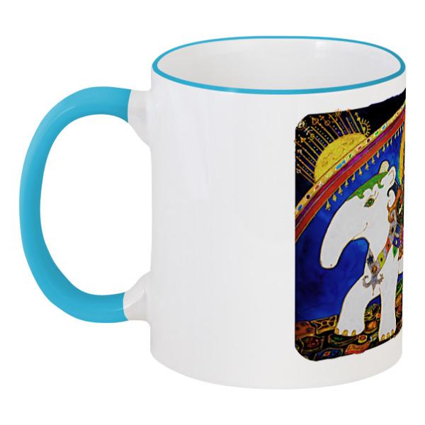 цены на Printio Тапир чай лимитед  в интернет-магазинах