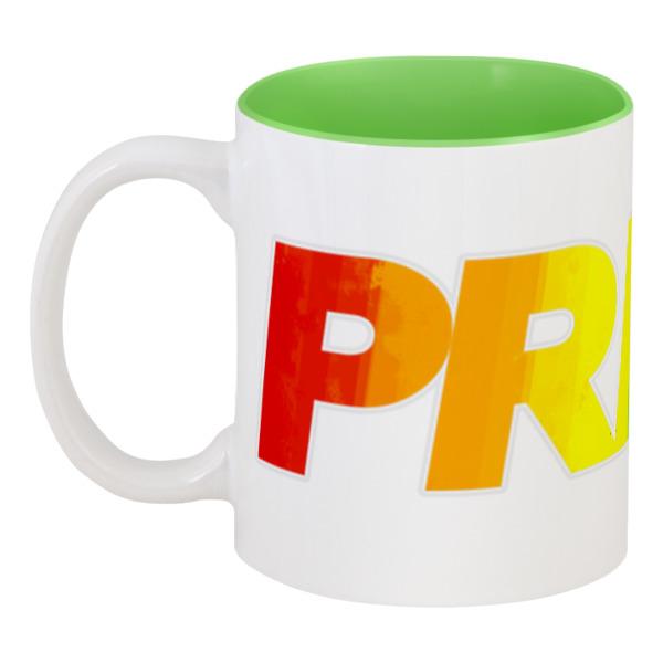 Printio Pride цена 2017