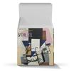 """Коробка для кружек """"Картины Казимира Малевича"""" - картина, живопись, малевич"""