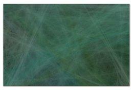"""Визитная Карточка """"Евро"""" """"Абстрактный дизайн"""" - графика, абстракция, фон, градиент, линии"""