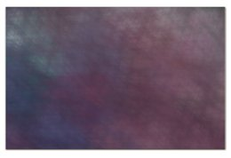 """Визитная Карточка """"Евро"""" """"Абстрактный дизайн"""" - графика, абстракция, фон, градиент"""