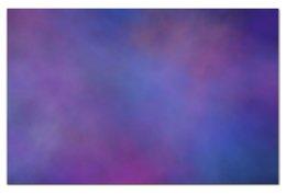 """Визитная Карточка """"Евро"""" """"Абстрактный дизайн"""" - графика, абстракция, градиент, фон"""