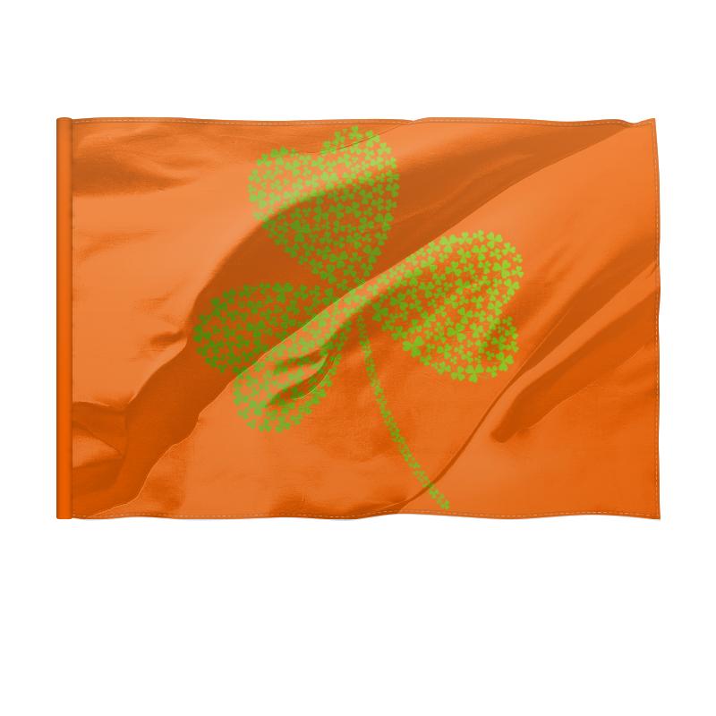 Флаг 150x100 см Printio Без названия флаг 150x100 см printio россия