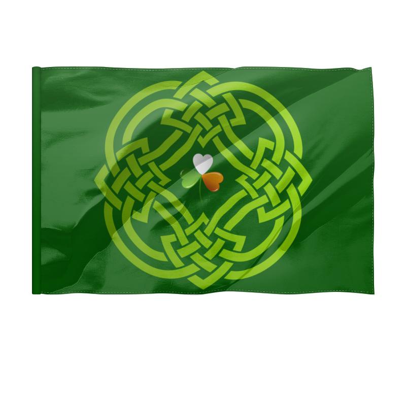 Флаг 150x100 см Printio Без названия цена и фото