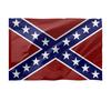 "Флаг 150x100 см ""Флаг Конфедерации США"" - война, америка, сша, конфедерация, флаг конфедерации"