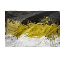 """Флаг 150x100 см """"имперский флаг"""" - царь, империя, российская империя, имперский"""