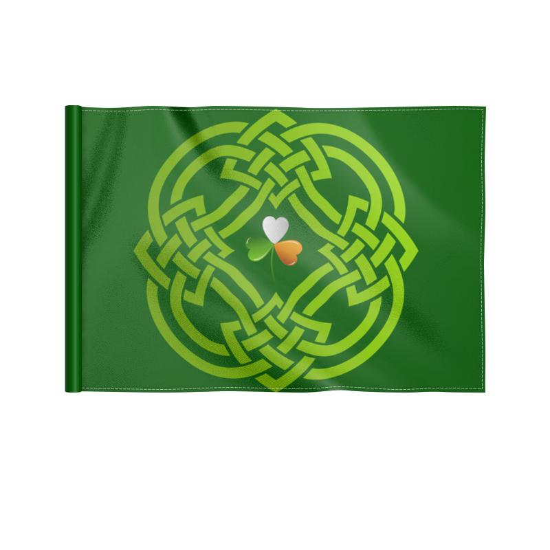 Флаг 22х15 см Printio Без названия флаг 22х15 см printio хаос 01