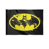 """Флаг 22х15 см """"Бетмен"""" - мышь, бетмен, бетман, мыш"""