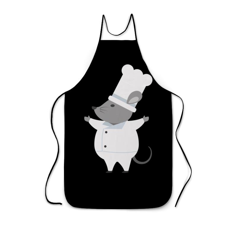все цены на Printio Крыса онлайн