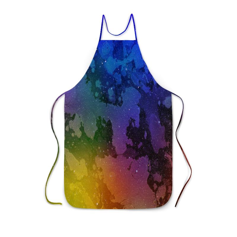 цены на Printio Краски  в интернет-магазинах