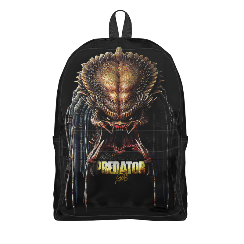 Printio Predator. хищник. все цены
