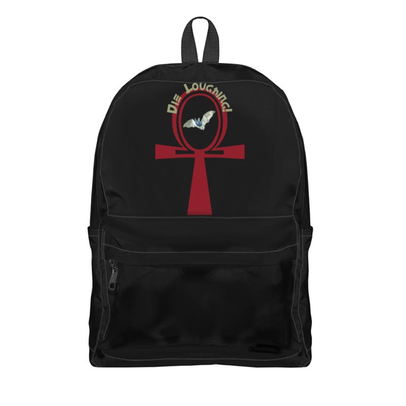 Printio Кельтский крест анх цены онлайн