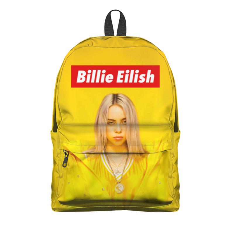 купить Printio Billie eilish по цене 3799 рублей