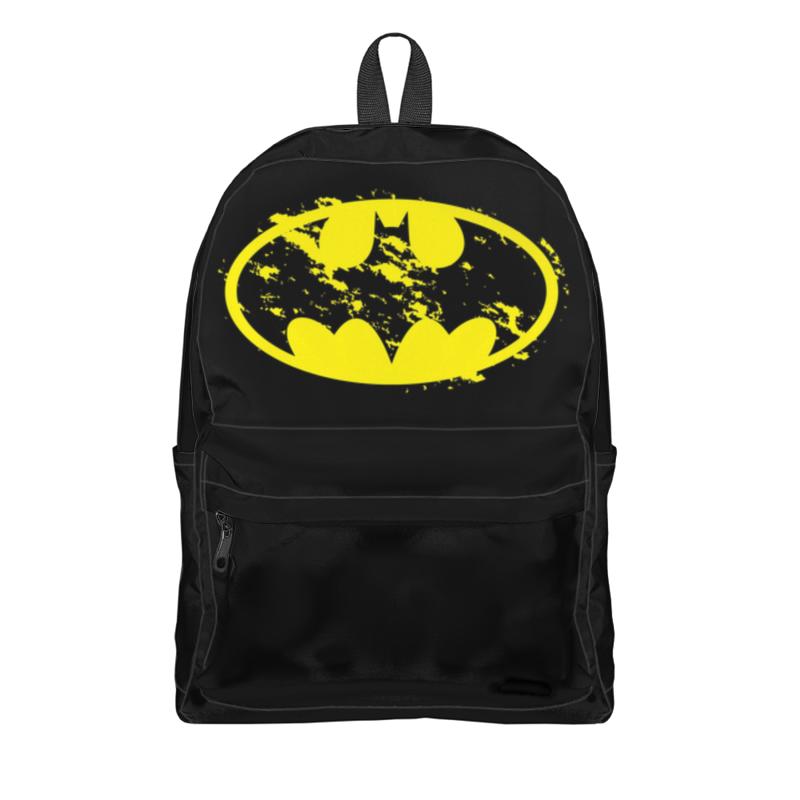 купить Printio Бетмен