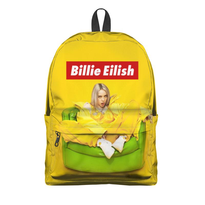 купить Printio Billie eilish по цене 3699 рублей