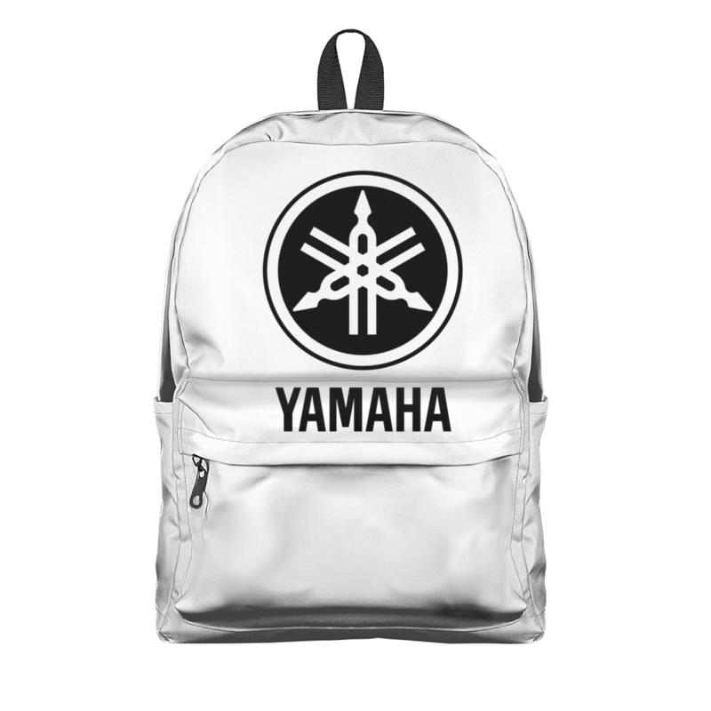 Printio Yamaha yamaha dt50s