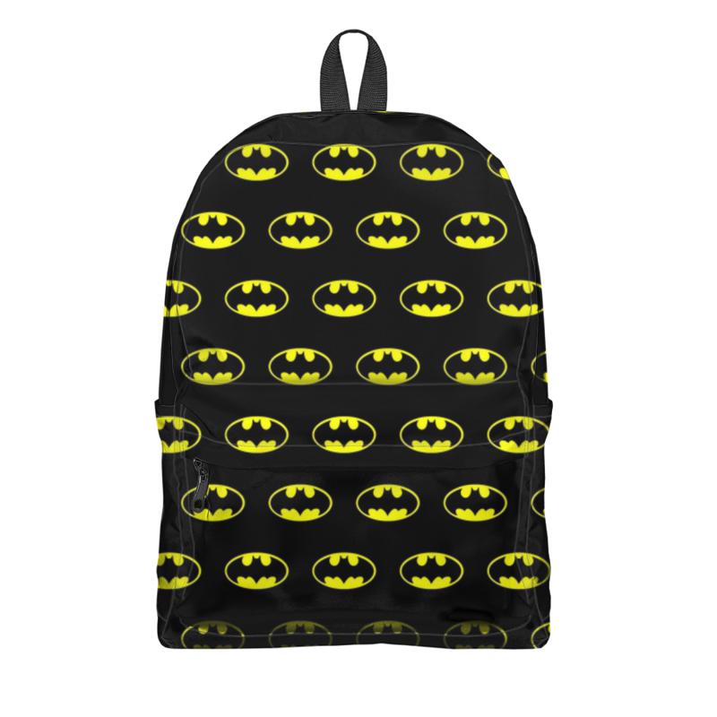 Printio Batman printio birdman