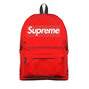 "Рюкзак 3D ""Supreme"" - supreme"