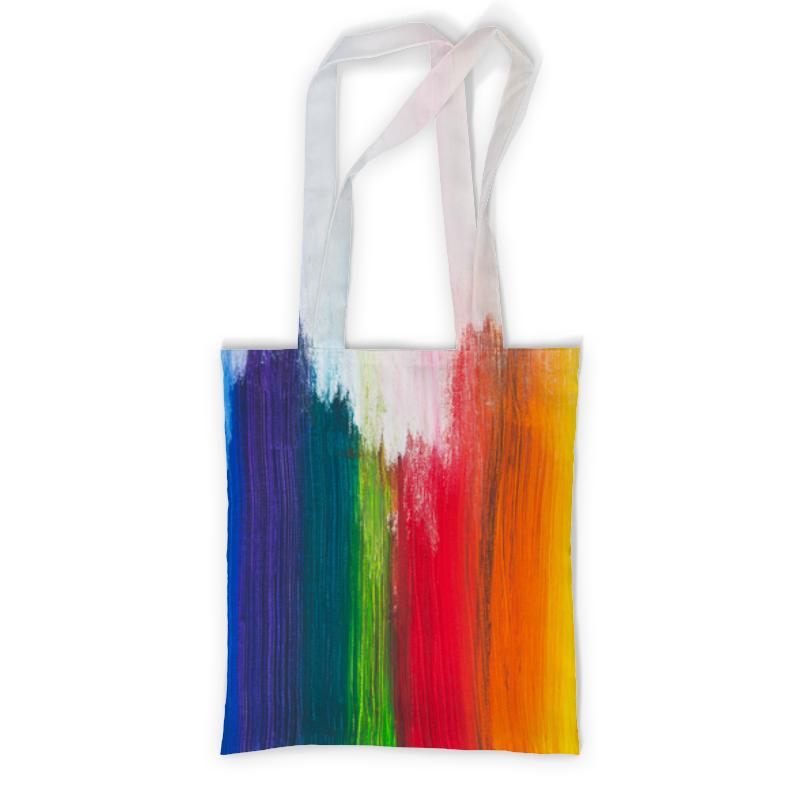 Printio Rainbow цена и фото