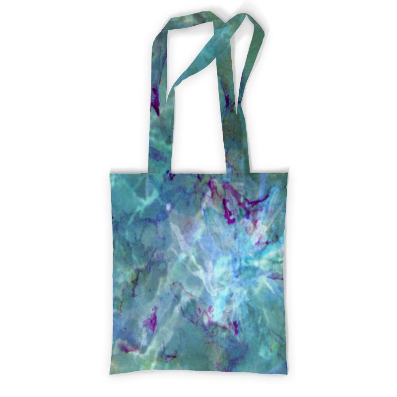 цены на Printio Солнце,вода,цветы. абстракция  в интернет-магазинах