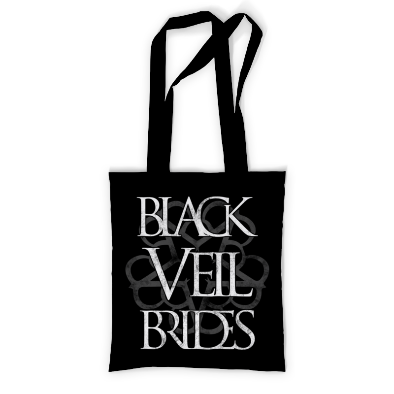 Printio Black veil brides чехол для iphone 5 глянцевый с полной запечаткой printio black veil brides