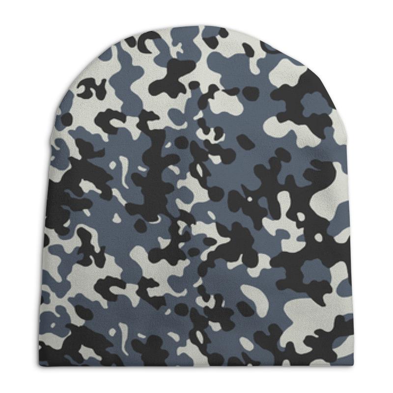 Printio Камуфляж 1 printio шапка линейка 1