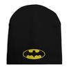 """Шапка унисекс с полной запечаткой """"Бэтмен / Batman"""" - комиксы, batman, джокер, символ"""