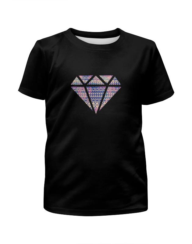 Printio Swag футболка с полной запечаткой для мальчиков printio swag art