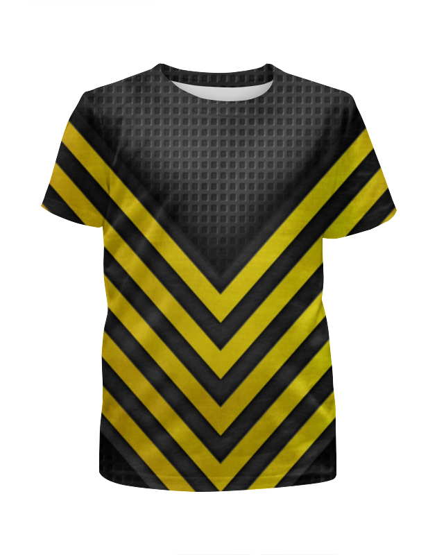 Printio Авангард футболка с полной запечаткой для мальчиков printio русский авангард