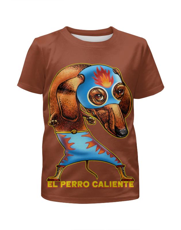лучшая цена Printio Супергерой (2)