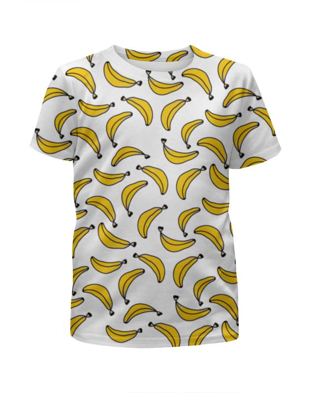 лучшая цена Printio Бананы