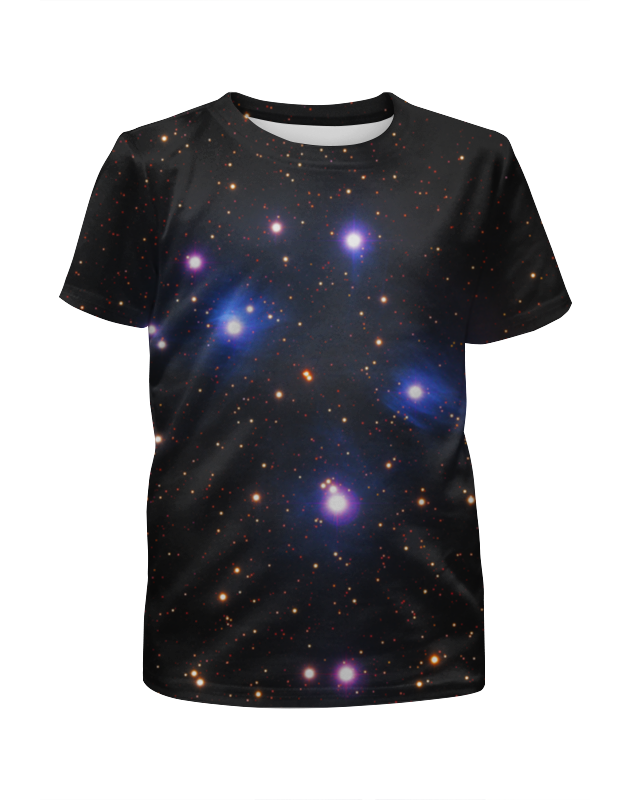 Printio Космос (space) все цены