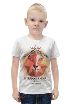 """Футболка с полной запечаткой для мальчиков """"Игра престолов """" - фэнтези, игра престолов, game of thrones, lannister"""