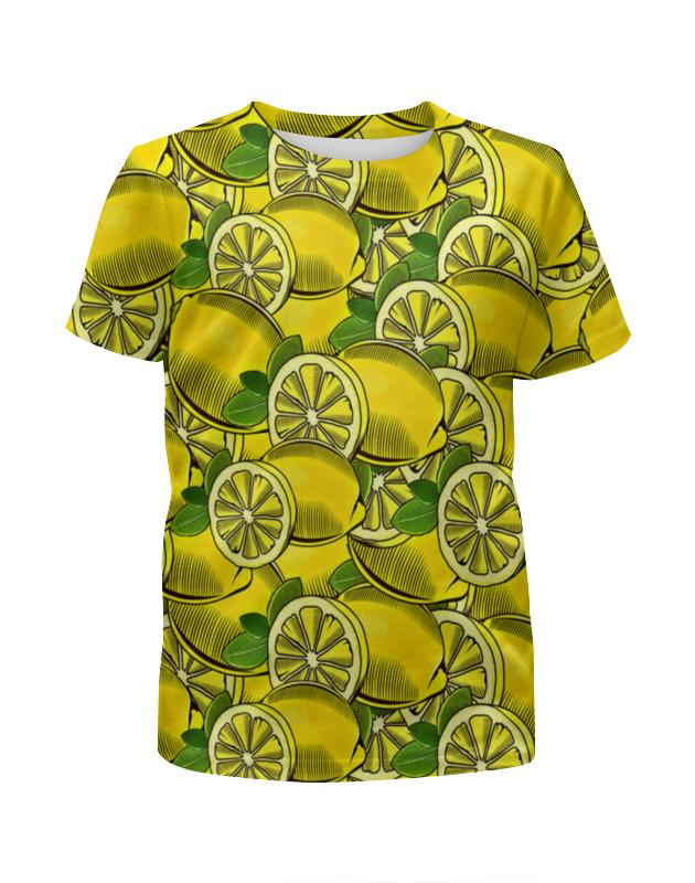 Printio Лимон сумка printio лимон