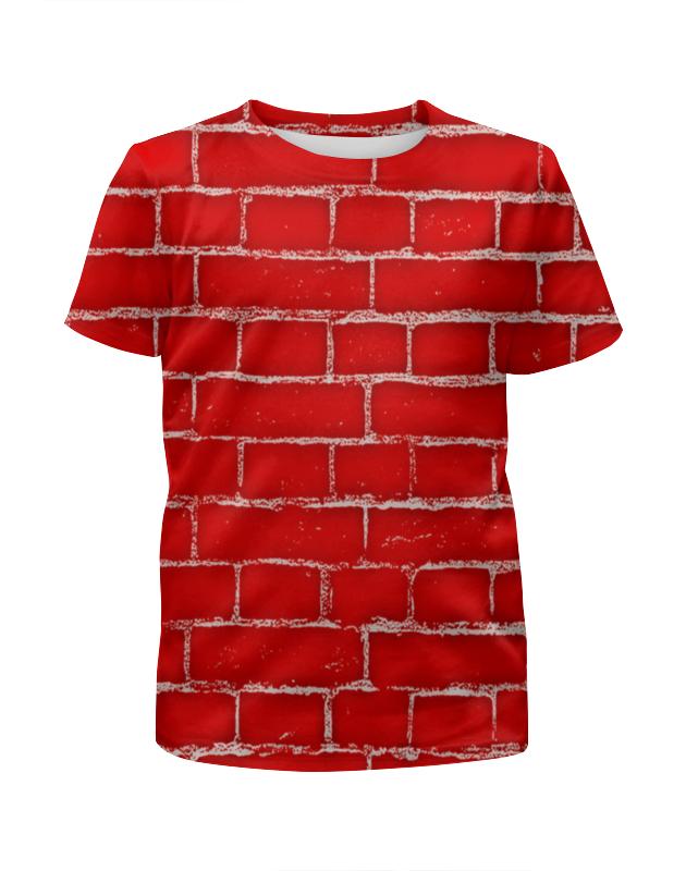 лучшая цена Printio Стена