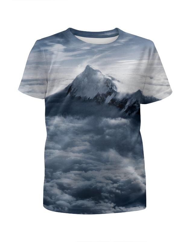 Printio Эверест цена